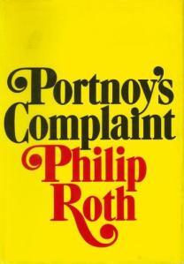 Portnoy_s_Complaint